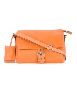 Marsell | Marsèll Buckle Detail Crossbody Bag