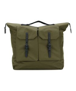 Ally Capellino | Frank Ripstop Backpack Men