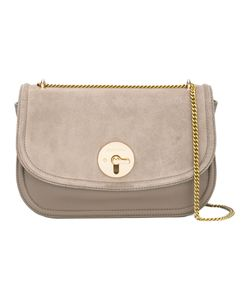 See By Chloe | See By Chloé Lois Bag