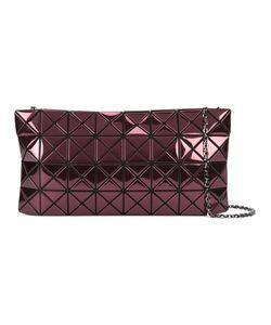BAO BAO ISSEY MIYAKE | Prism Crossbody Bag Pvc
