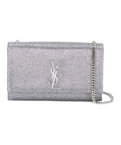 Saint Laurent | Chain Shoulder Bag