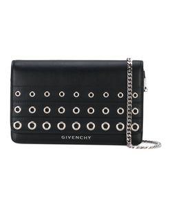 Givenchy | Pandora Chain Wallet