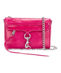 Rebecca Minkoff | Mini Mac Crossbody Bag