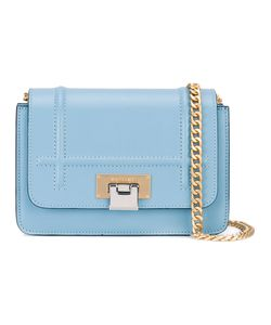 VISONE | Small Lizzy Crossbody Bag