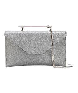 M2Malletier | Annabelle Glitter Bag