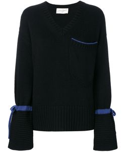 ANTONIA ZANDER | Manoush Jumper Women M