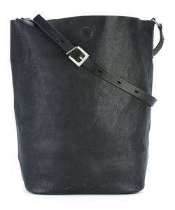 Ally Capellino | Roz Shoulder Bag Leather
