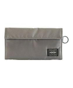 Porter By Yoshida & Co | Porter-Yoshida Co Tanker Long Wallet Cotton/Nylon/Polyester