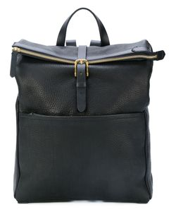 Mismo | Express Backpack Unisex One