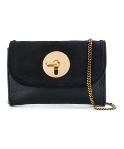 See By Chloe | Lois Shoulder Bag
