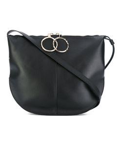 Nina Ricci | Kuti Medium Shoulder Bag