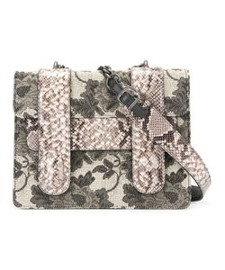 Antonio Marras | Print Bag