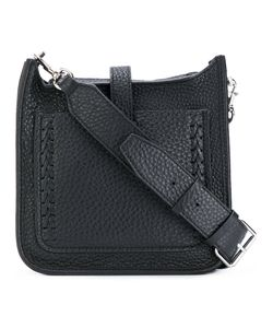 Rebecca Minkoff | Mini Strap Crossbody Bag