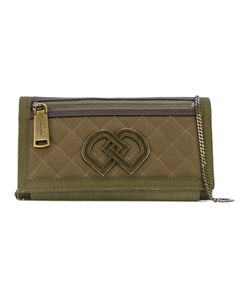Dsquared2 | Quilted Clutch One