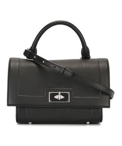 Givenchy | Mini Shark Tote Calf Leather