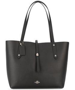 COACH | Tote Bag