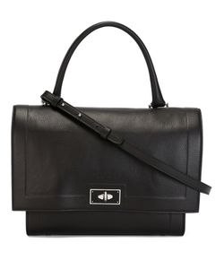 Givenchy | Small Shark Tote Calf Leather