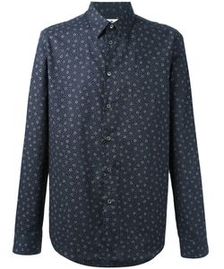 PS PAUL SMITH | Ps By Paul Smith Printed Shirt