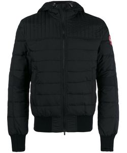 Canada Goose | Quilted Jacket Size Xl
