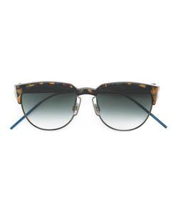 Dior Eyewear | Солнцезащитные Очки Spectral