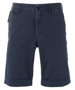Incotex | Chino Shorts Size 50