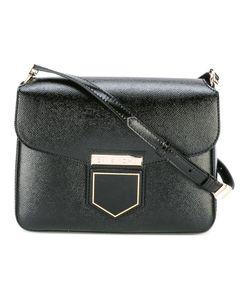 Givenchy | Small Nobile Crossbody Bag