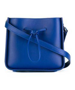 3.1 Phillip Lim | Mini Soleil Crossbody Bag