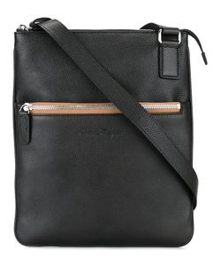 Salvatore Ferragamo | Messenger Bag Calf Leather