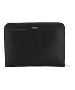 Hugo | Zipped Laptop Bag