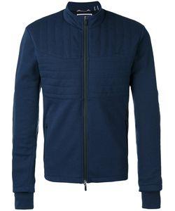 ROSSIGNOL | Zipped Sweatshirt 52