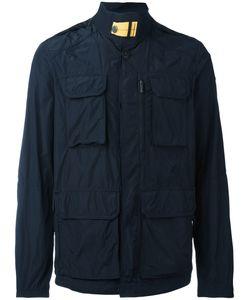 Parajumpers | Pocket Front Jacket Size Xl