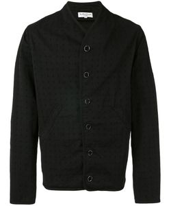 YMC | Perforated Jacket S