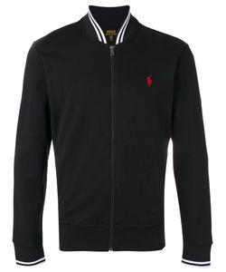 Polo Ralph Lauren | Lightweight Bomber Jacket Size Small