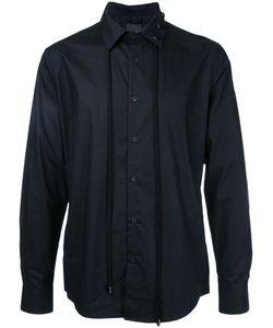 CRAIG GREEN   Plain Shirt S