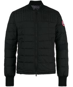 Canada Goose | Quilted Jacket Size Small
