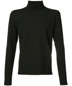 Pieter | Turtle Neck Jumper L