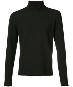 Pieter | Turtle Neck Jumper Size Medium