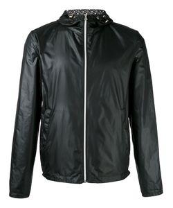 Fefè | Star Print Reversible Jacket Medium