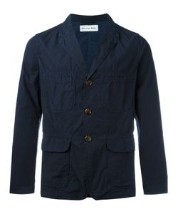 UNIVERSAL WORKS | Barra Blazer Size Small