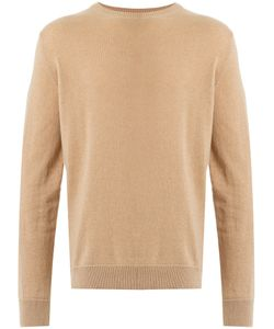 EGREY | Cashmere Sweater
