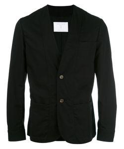 SOCIETE ANONYME | Société Anonyme Trip Jacket 46 Cotton/Viscose