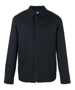 PS PAUL SMITH | Ps By Paul Smith Classic Shirt Jacket Small
