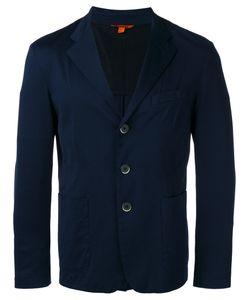 Barena   Classic Blazer Size 46