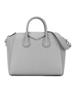 Givenchy | Medium Antigona Tote Bag
