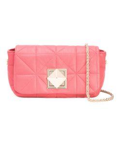Sonia Rykiel   Chain Strap Shoulder Bag Calf