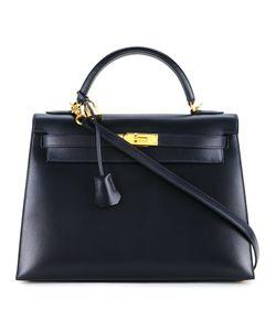 Hermès Vintage | Kelly 32 Box Bag