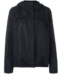 Moncler Gamme Rouge | Hooded Jacket Size Ii