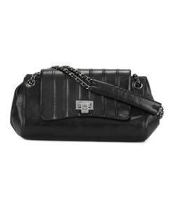 Chanel Vintage | Quilted Flap Shoulder Bag
