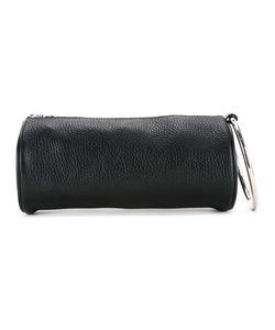 KARA | Cylinder Shoulder Bag