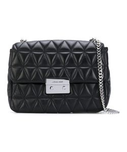 Michael Michael Kors | Chain Strap Shoulder Bag